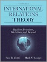 9780205292530-International-Relations-Theory