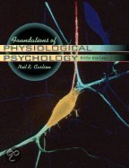 9780205334353-Foundations-of-Physiological-Psychology