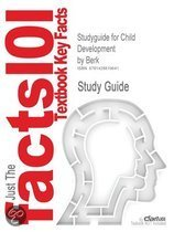 9780205355044-Studyguide-for-Child-Development-by-Berk-ISBN-9780205355044