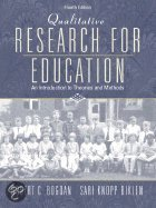 9780205375561-Qualitative-Research-for-Education