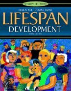 9780205381340-Lifespan-Development