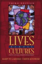 9780205411863-Lives-Across-Cultures