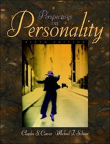 9780205414239-Perspectives-on-Personality