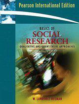9780205498840-Basics-Of-Social-Research