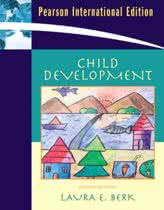9780205507061-Child-Development