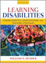 9780205515530-Learning-Disabilities