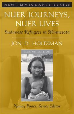 9780205543328-Nuer-Journeys-Nuer-Lives