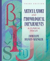 9780205549252-Articulatory-And-Phonological-Impairments