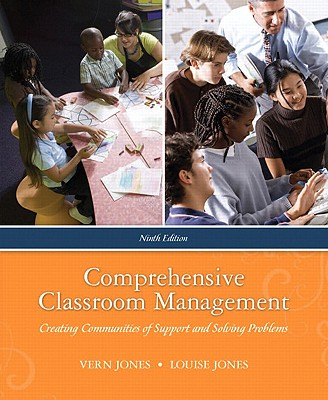 9780205625482-Studyguide-for-Comprehensive-Classroom-Management