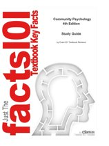 9780205627714-e-Study-Guide-for-Community-Psychology-by-John-Moritsugu-ISBN-9780205627714