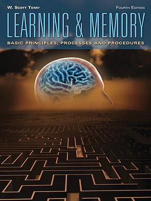9780205658626-Learning-And-Memory