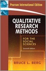 9780205668106-Qualitative-Research-Methods-For-The-Social-Sciences