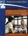 9780205682348-The-Interpersonal-Communication-Book