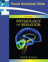9780205683086-Physiology-Of-Behavior