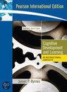 9780205694389-Cognitive-Development-and-Learning-in-Instructional-Contexts