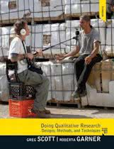 9780205695935-Doing-Qualitative-Research