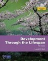 9780205705900-Development-Through-The-Lifespan