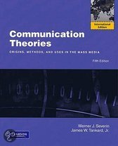 9780205727261-Communication-Theories