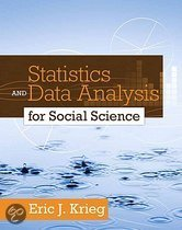 9780205728275-Statistics-And-Data-Analysis-For-Social-Science