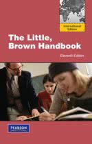 9780205734962-The-Little-Brown-Handbook
