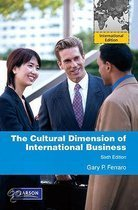 9780205747337-The-Cultural-Dimension-of-Global-Business