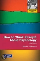 9780205760923-How-To-Think-Straight-About-Psychology
