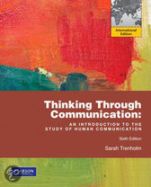 9780205786848-Thinking-Through-Communication