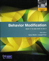 9780205793174-Behavior-Modification