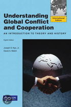 9780205798551-Understanding-Global-Conflict-And-Cooperation