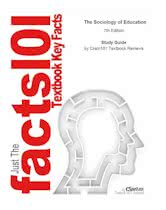 9780205800919-e-Study-Guide-for-The-Sociology-of-Education