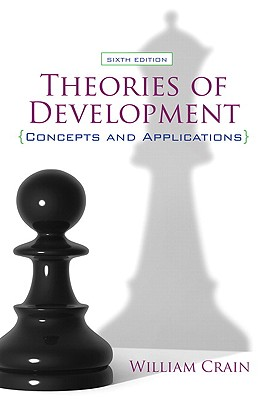 9780205810468-Theories-Of-Development