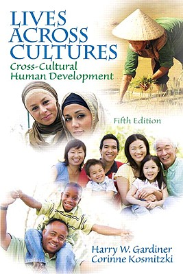 9780205841745-Lives-Across-Cultures