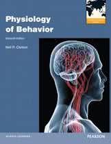 9780205871940-Physiology-of-Behavior