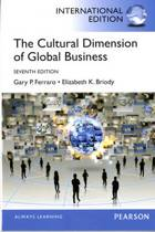 9780205900725-Cultural-Dimension-of-Global-Business