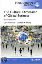 9780205900725-The-Cultural-Dimension-of-Global-Business