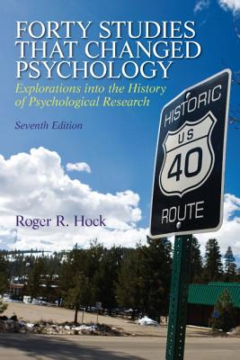 9780205918393-Forty-Studies-That-Changed-Psychology