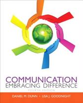 9780205943661-Communication