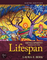 9780205957606-Development-through-the-lifespan-United-States-edition