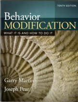9780205992102-Behavior-Modification