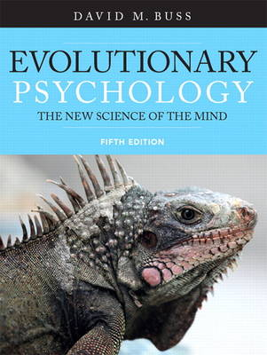 9780205992126-Evolutionary-Psychology