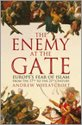 9780224073646-The-Enemy-At-The-Gate