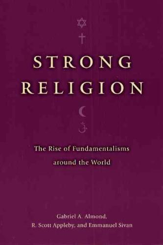 9780226014982-Strong-Religion