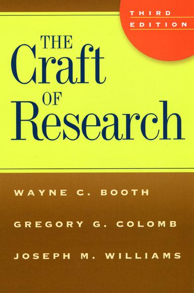 9780226065663-The-Craft-of-Research