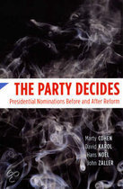 9780226112374-The-Party-Decides