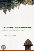 9780226289656-The-Perils-of-Belonging---Autochthony-Citizenship--and-Exclusion-in-Africa-and-Europe