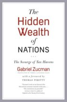 9780226422640-The-Hidden-Wealth-of-Nations