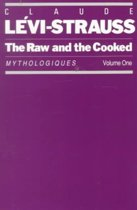 9780226474878-The-Raw--The-Cooked