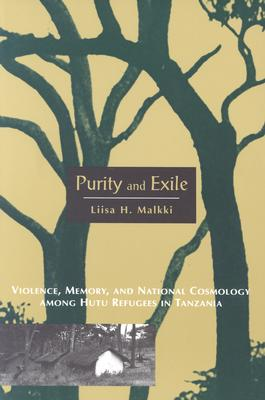 9780226502724-Purity-And-Exile