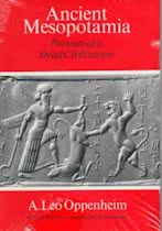 9780226631875-Ancient-Mesopotamia