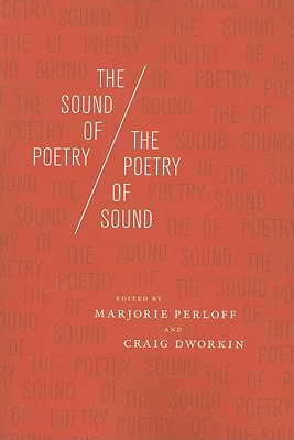 9780226657431-The-Sound-of-Poetry-the-Poetry-of-Sound
